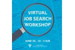 VirtualJobSearchWorkshop_V2-21