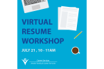 VirtualResumeWorkshop_July21-01