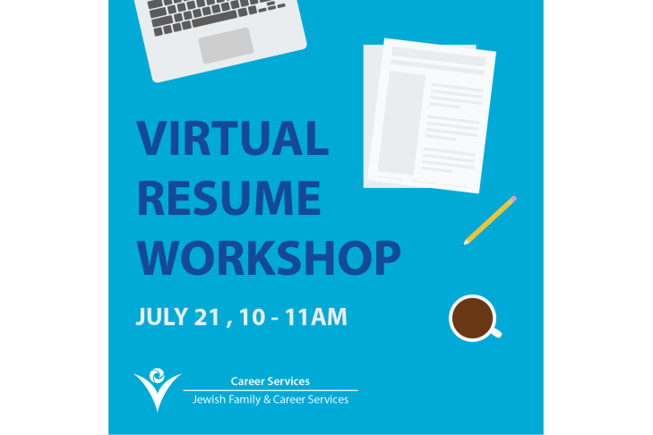 VirtualResumeWorkshop_July21-01