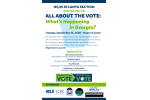 NCJW_VotingEvent0920