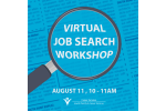 VirtualJobSearchWorkshop_August-10 (1)