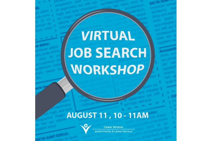 VirtualJobSearchWorkshop_August-10 (1)