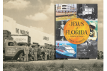 jews of florida stories