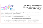 2021AprilVOC_Baby&Me_Playgroup-reviewed