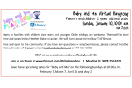 2021JanuaryVOC_Baby&Me_Playgroup-Updated