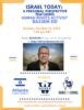AIC - BassemEid10-18-2020 flyer