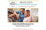Couples Only Support Group (1)
