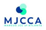 19-JCC-Logo Update_0329HRa