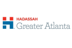 Greater Atlanta Logo (3)