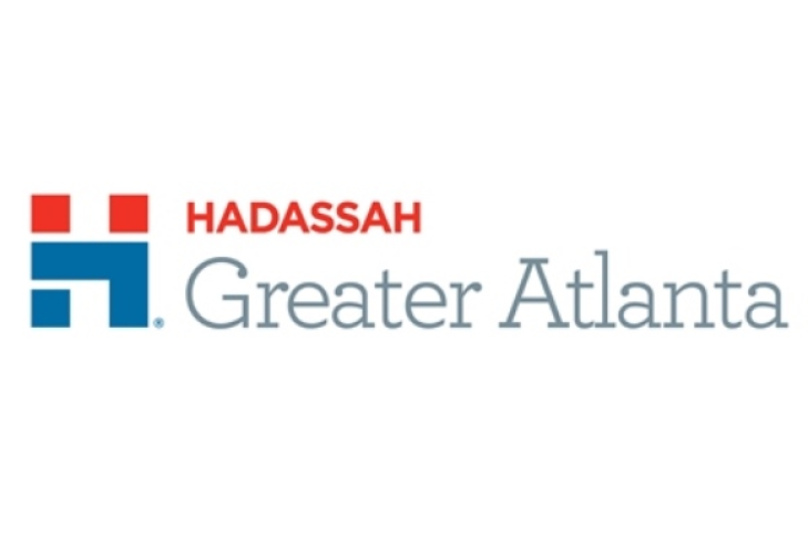 Greater Atlanta Logo (3)