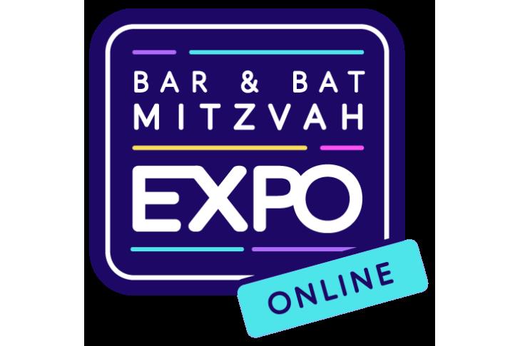 Online Expo Logo
