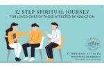 Spiritual Journey_Facebook