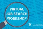 VirtualJobSearchWorkshop_V2-22