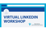 VirtualLinkedinWorkshop_V2-20