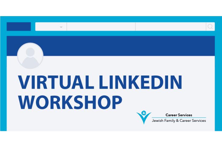 VirtualLinkedinWorkshop_V2-20