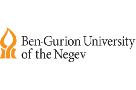 ben gurium university