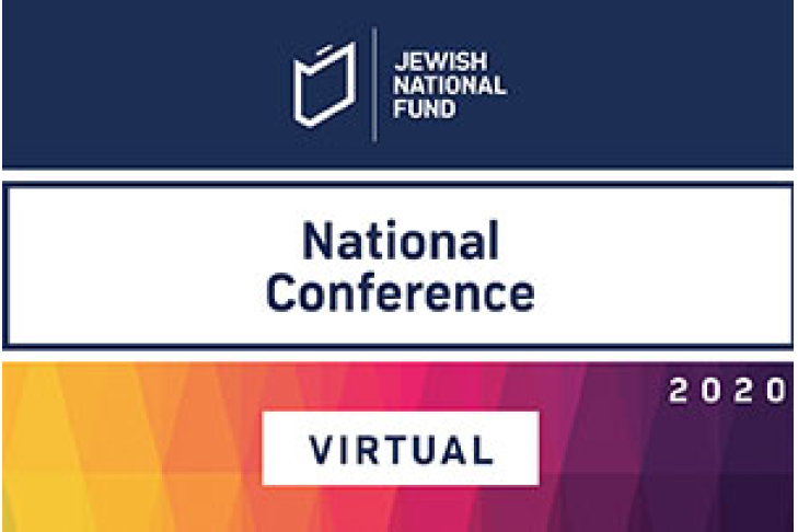 jnf national conference 2020