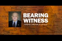 2018.02.14. Bearing Witness 2