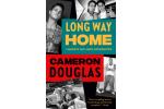 Cameron Douglas_LongWayHome_tp