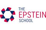 Epstein-logo-1024x342