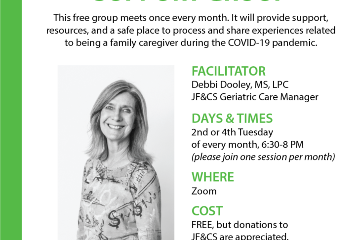 Fam-Caregivers-DebbiDooley_IGPostGraphic