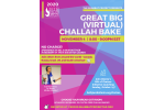 Great Big Challah Bake 2020 (1)