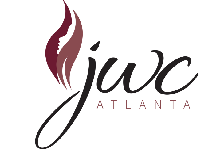 JWC Atlanta_Final Color Logo_PMS