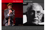 Jazz talk Joe Alterman and Herb Snitzer website NEW 962x690