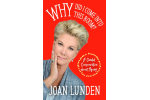 Joan Lunden_81x9r9jKxcL