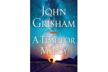 John Grisham_Mercy_final_7.28