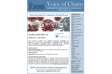 October2020VoiceCover