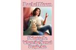 Rachel Bloom_Bloom_IWantToBeWhereTheNormalPeopleAre_9781538745359_HC