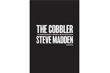 Steve Madden_TheCobblerfinalcover