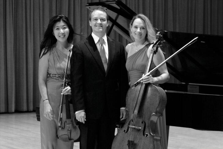 Summit_Piano_Trio