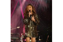 Angelica Hale Photo Courtesy of Angelica Hale
