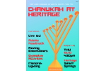 Chaukah at heritage