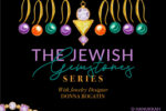 Gemstones-Chanukah_Square+Info