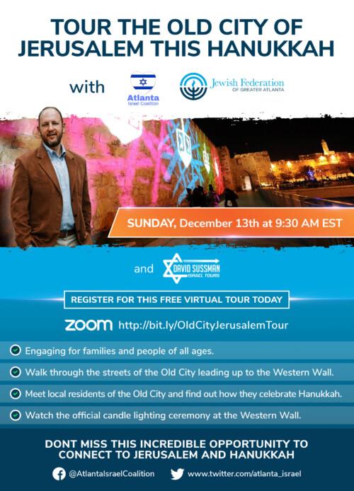 TOUR-THE-OLD-CITY-OF-JERUSALEM-THIS-HANUAKKAH