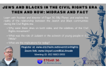 2020DecemberVOC_BillyPlaner-CivilRights