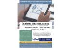 CIE-FEB-2021-Teen-Israel-Leadership-Institute