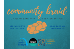 Community Braid (1)