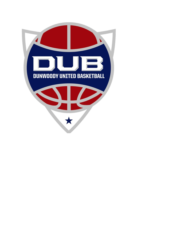 DUB Logo 2020