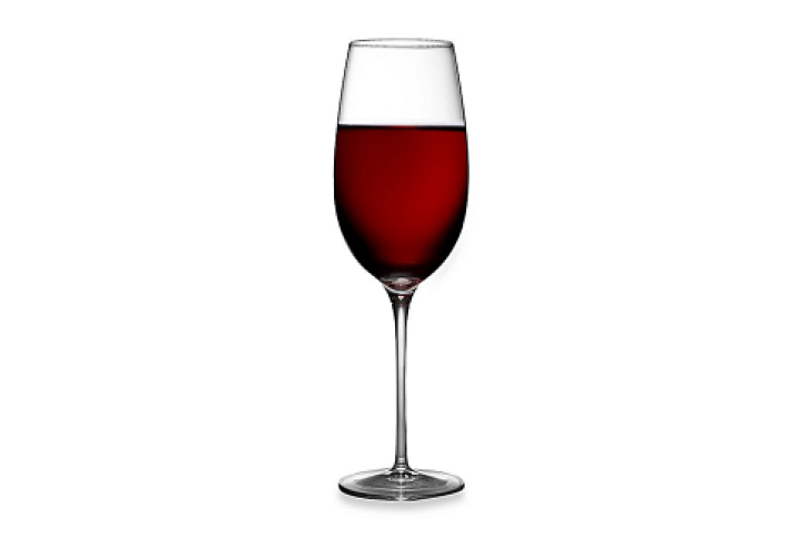 Happy Hour wine graphic2