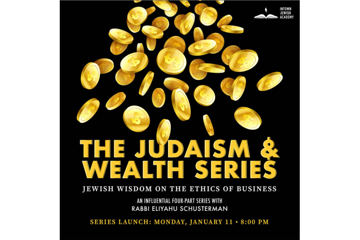 Judaism+and+Wealth_Square - Copy