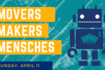 Movers Makers Mensches