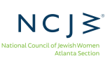 NCJW_Atl_Logo