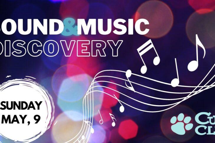 Sound&Music2