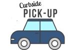 curbside pick up_0