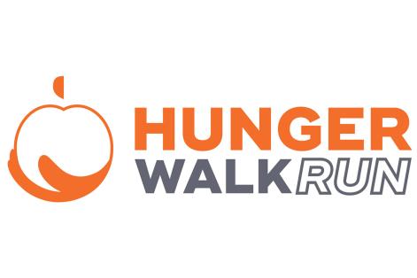 hungerwalkrun2018_logo