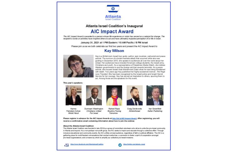 AIC Impact Award 2021 flyer (2)
